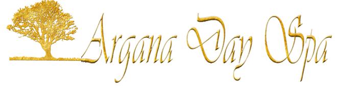 ArganaDaySpa